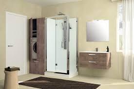 bathroom designing ideas home design handicap accessible black wooden bathroom vanity and granite top with vessel sink laundry room designs amazing futuristic concept