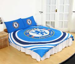West Ham Double Duvet Cover Characterlinens Kids Dream Bedrooms For Boys U0026 Girls
