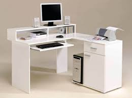 Cheap Computer Desk With Hutch by Small Computer Desk Folding Computer Desk Beechwood Furniture