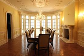 huge dining room table huge dining table large extending oak dining table living room