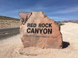 Red Rock Casino Floor Plan 10 Best Las Vegas Vacation Rentals Condos With Photos