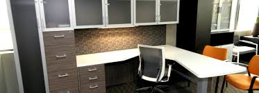 Used Office Desk New And Used Office Furniture Houston Tx Refurbished Furniture