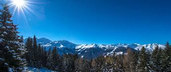 verbier winter activities what to do in verbier elysian collection