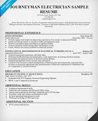 Download Resume For Electrical Engineer Download Certified Electrical Engineer Sample Resume