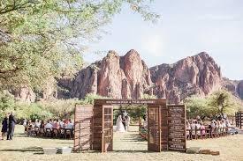 Rustic Wedding Venues In Southern California Rustic Weddings Archives Mon Cheri Bridals