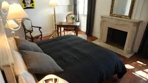 chambre d hote dieulefit chambre d hote dieulefit luxe chambre c dre le jardin de mazan