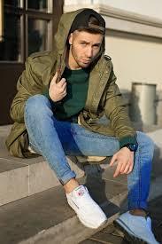 street style fall winter dressing ideas for men 8 for