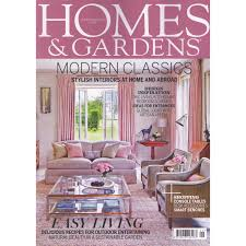 beautiful homes magazine home and garden magazine september 2017 beautiful homes gardens 1