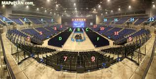 liverpool echo arena seat numbers detailed seating plan mapaplan com