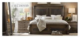 Sofa Bunk Bed For Sale Furniture Amazing Selection Of Sectional Sofas Houston For Living