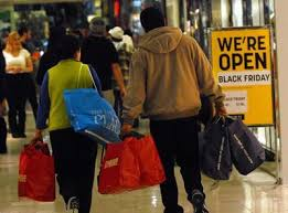 sunvalley mall black friday hours facing an uncertain economy shoppers still swarm the malls for