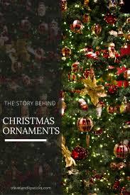 origin of tree pagan origin of the