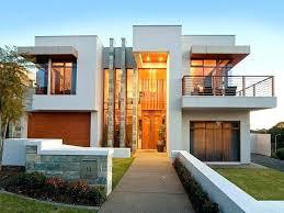 home design exterior app home design exterior beautiful minimalist home design exterior ideas