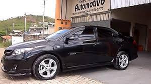 2004 toyota corolla xrs corolla xrs 2013 preto 2018 2019 car release and reviews