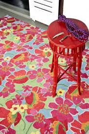 bright floral rug roselawnlutheran