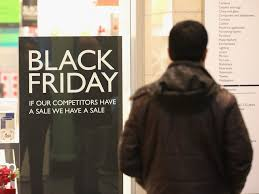 best black friday deals on a mattress 2016 black friday 2016 a guide to shopping in november wkbw com