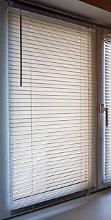average window blind size 51e265d29e1f 1 better homes and gardens