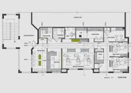 small luxury homes floor plans home office layout designs home decor xshare us