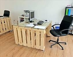 bureau fait maison mobilier bureau fait maison de pour meubles interieur la m trishna