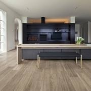 kitchen tiles floor design ideas kitchen flooring kitchen tile design ideas