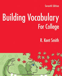 all worksheets college vocabulary worksheets free printable