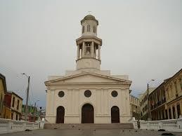 barrio puerto wikipedia