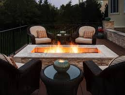 introducing firepit tables u2013 a fiery combination of functions