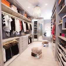 big closet ideas going for grey laclosetdesign closet ideas for closet