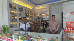 merk obat kuat untuk lemah syahwat dan ejakulasi dini dan