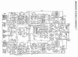 7 1 home theater circuit diagram marantz 7 schematic u2013 the wiring diagram u2013 readingrat net