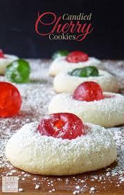 best 25 vanilla cookies ideas on pinterest vanilla recipes tea