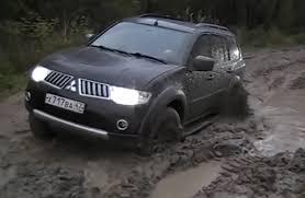 jeep range rover 2016 mitsubishi pajero sport vs jeep cherokee vs range rover voque 4x4