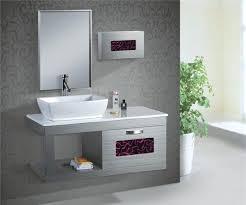 lighted mirror medicine cabinet bathroom mirror cabinet for