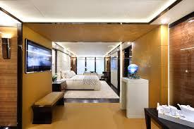 yacht interior design cristiano gatto design design team