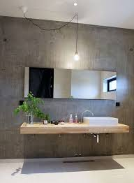 36 modern and chic concrete home décor ideas digsdigs