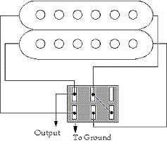 guitar wiring ideas