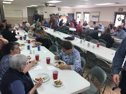 sermons on thanksgiving advent cedar grove united methodist church
