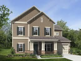 hastings floor plan in brightleaf the glen calatlantic homes