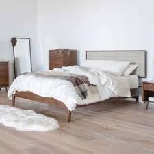 macys tribeca bedroom set http greecewithkids info