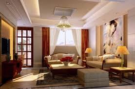 lighting ideas for living room modern 14905