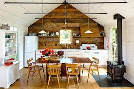 micro homes interior tiny homes interior designs for tiny houses best tiny house