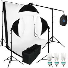 Photography Lighting Kit Best 25 Photo Lighting Kits Ideas On Pinterest Photography