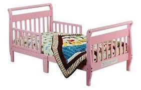 Sleigh Toddler Bed Twin Toddler Bed Reviews