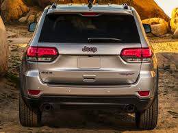 see 2018 jeep grand cherokee color options carsdirect