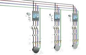 free software for electrical wiring diagram electrical drawing
