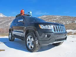 2005 jeep grand laredo lift kit jeep grand lift kit suspensions commander