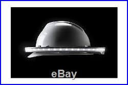 halo hard hat light halo 360 degree led personal safety and task light for hard hat new
