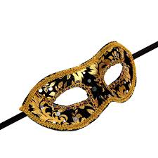 masquerade halloween party atlanta happy halloween horror latex mask for child play chucky action