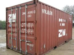 for sale used steel storage containers for rent used steel