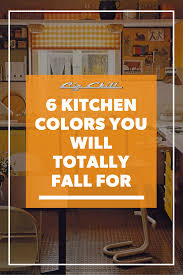 100 kitchen colors 2017 kitchen homely idea home depot